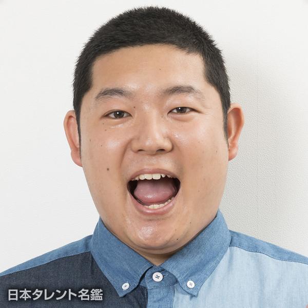 ハレルヤ緒方