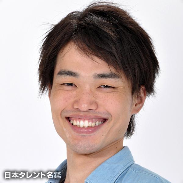 藤田 雅史
