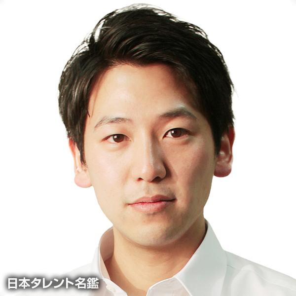 山崎 紘昇