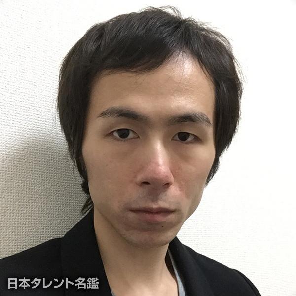 花田 和久