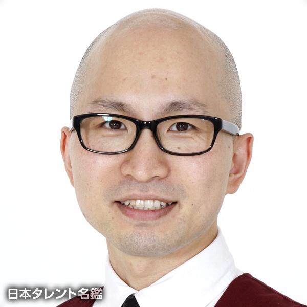 三好 健太郎