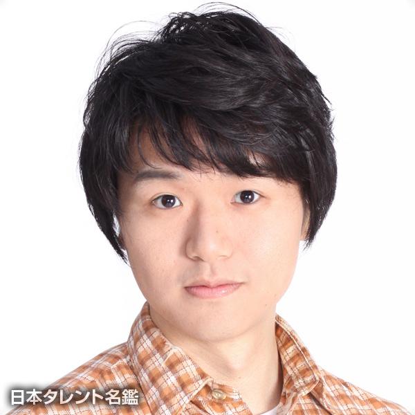 吉田 尚弘