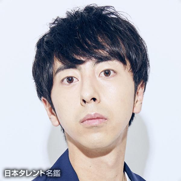 小川 裕輔