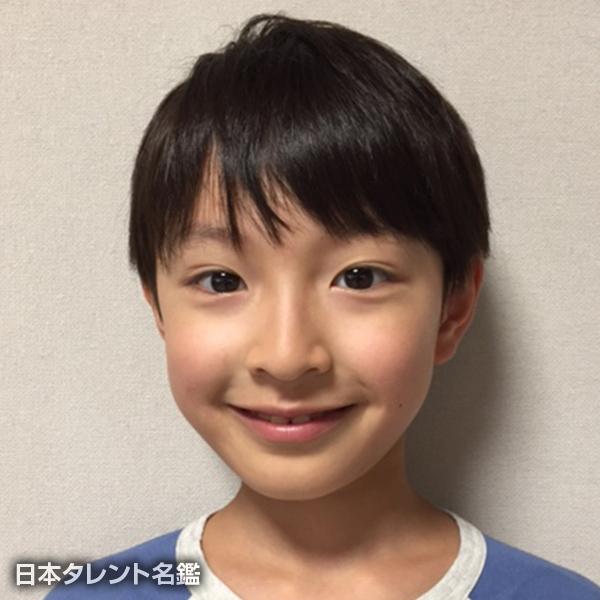 市田 翔磨
