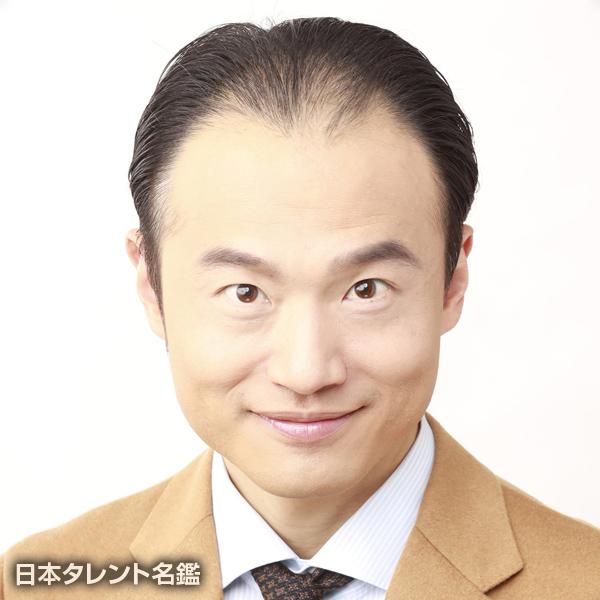 中嶋 こうぢ