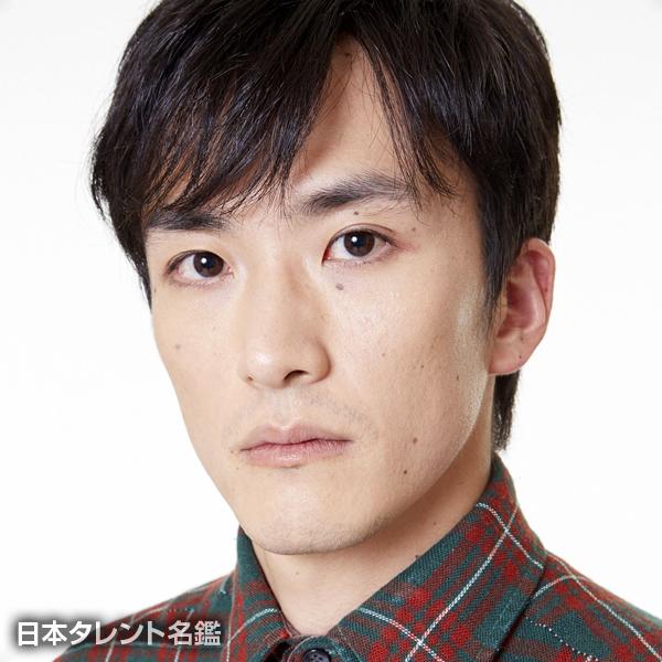 田中 博士