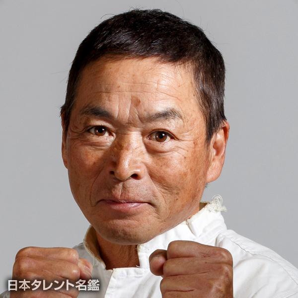 千葉 清次郎