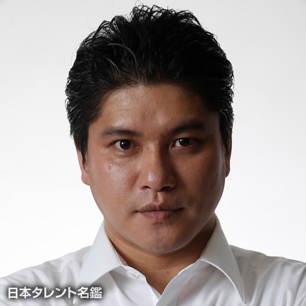 川崎 誠司