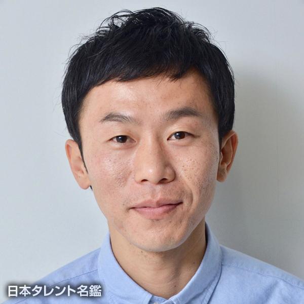 松井 ショウキ