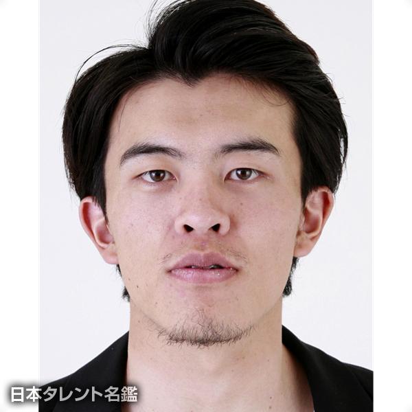田中 良一