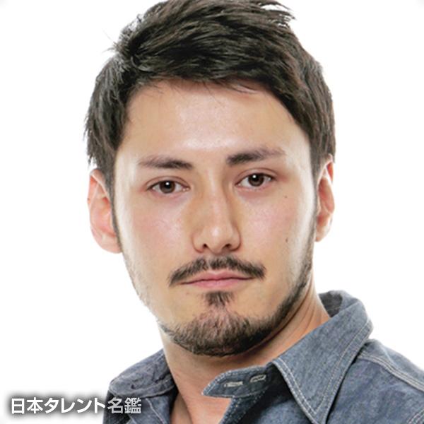 高橋 ヤン