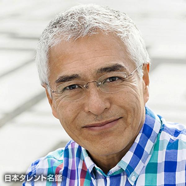 斉藤 竜二