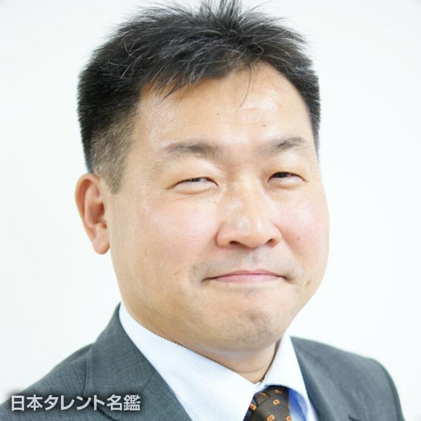 上野 智広