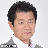 宮脇 悦朗