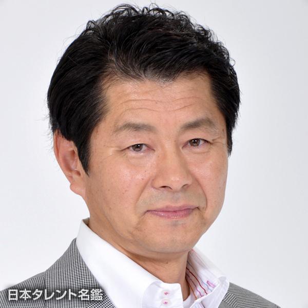 浜田 ゆきこ                                        ハマダ ユキコ