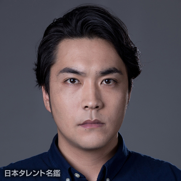 松田 慎也