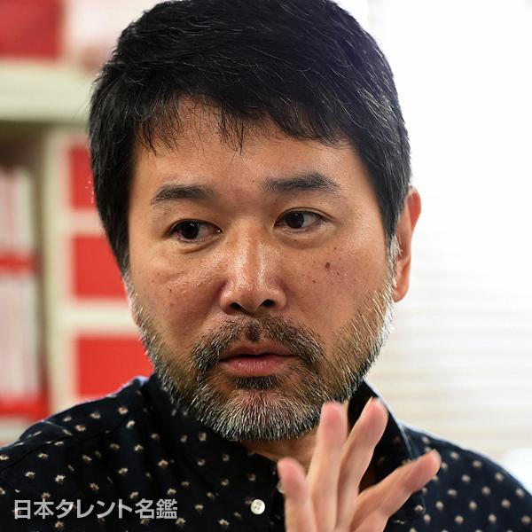 大谷 健太郎