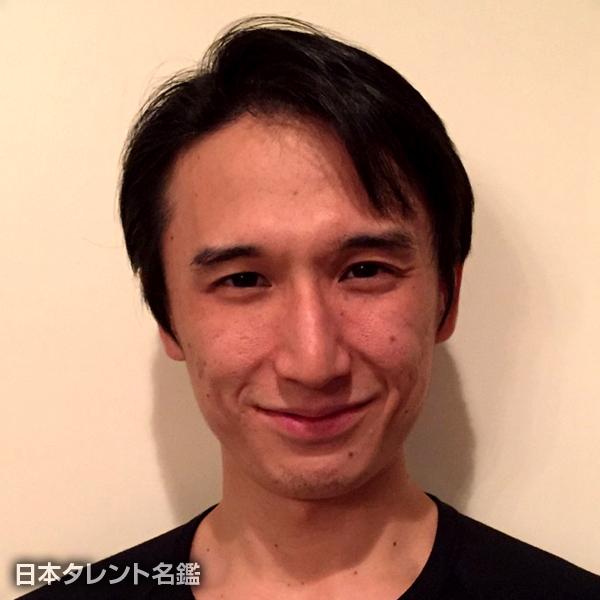 丸田 敏史