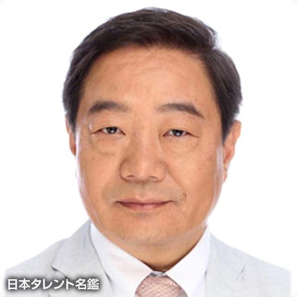 田中 恵藏