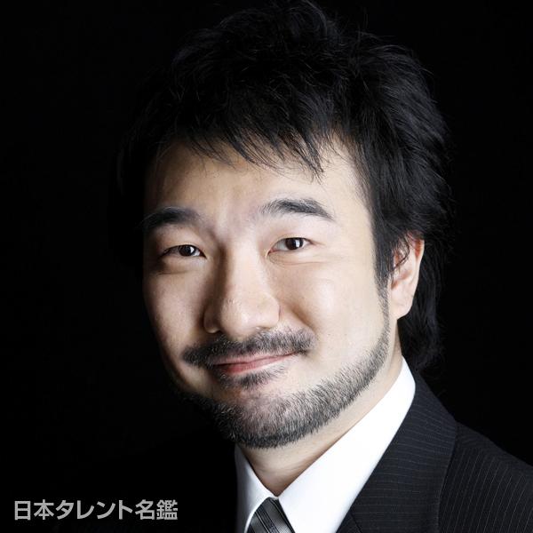 野口 雄介