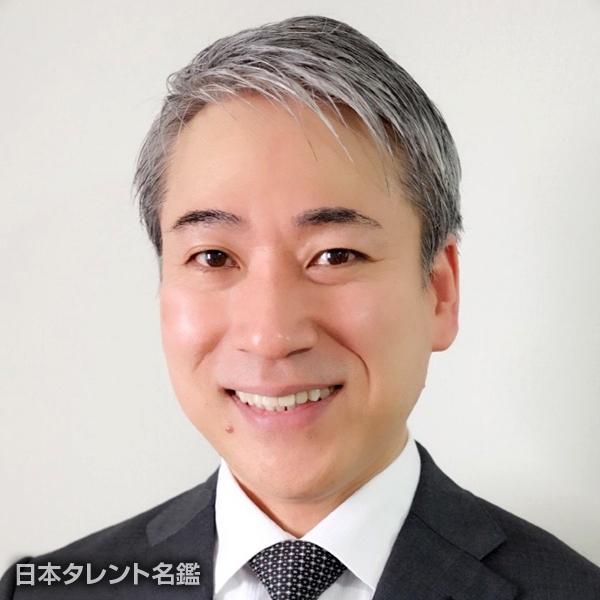 柳田 雅宏
