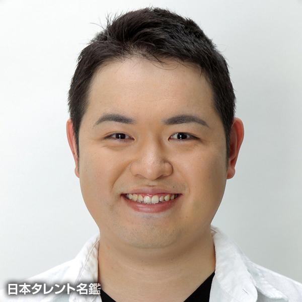 伊田 臣弥