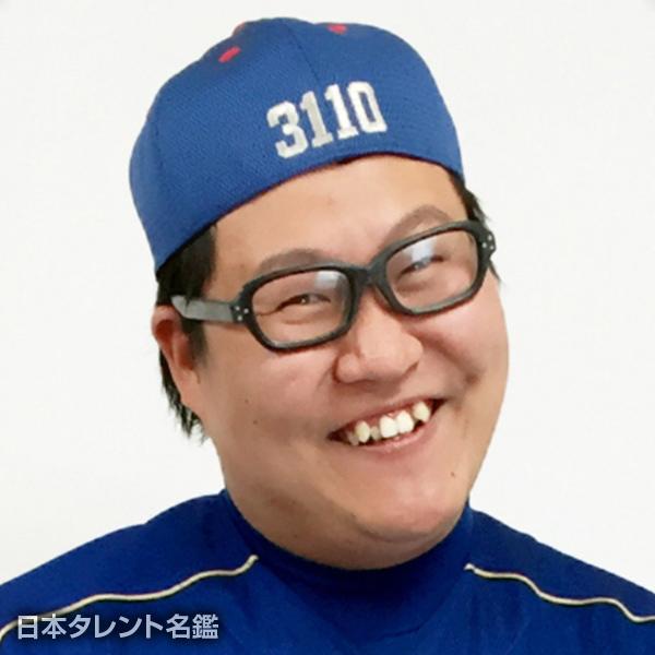 ニルベース齋藤