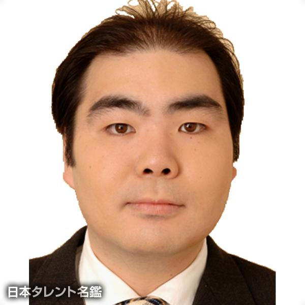 真田 勘司