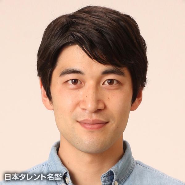 吉田 悟郎
