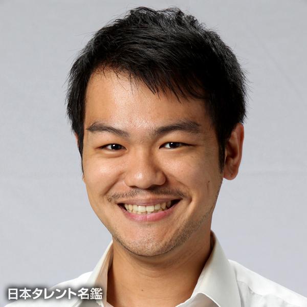 辺田 友文