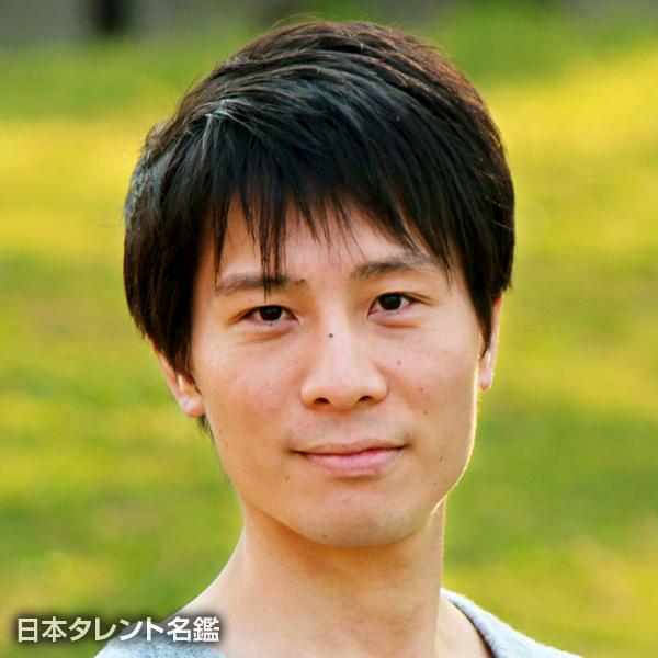 藤田 真人