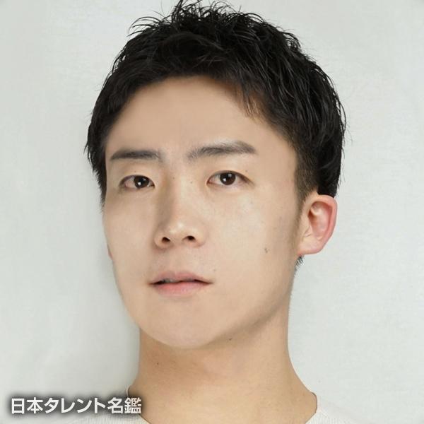 宮田 竜介