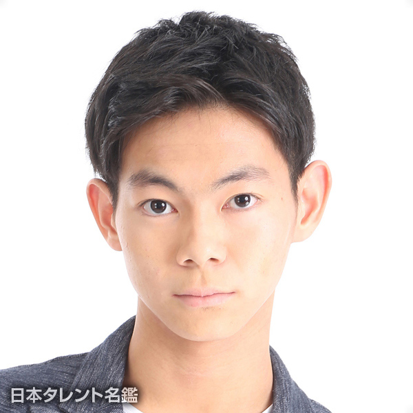 佐藤 宏次朗