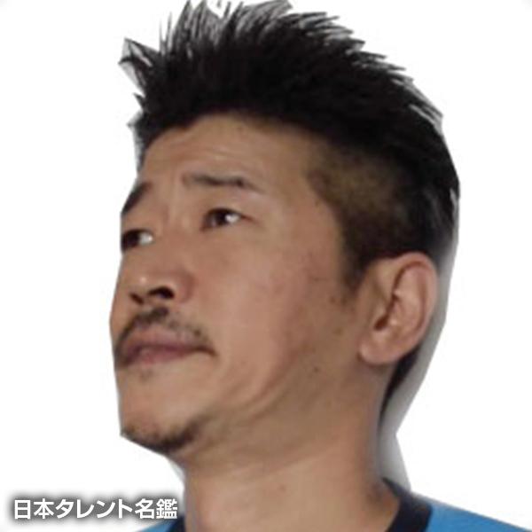 三浦 カズノコ