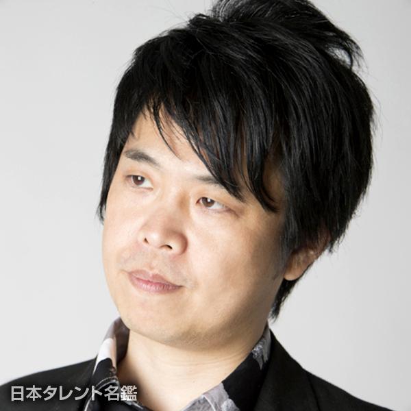FUNエンターテイメント所属のタ...