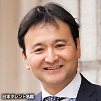 太田 宏道