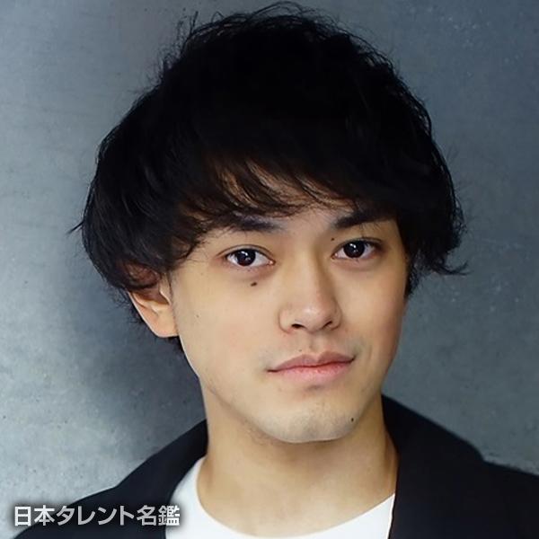前田 隆太朗