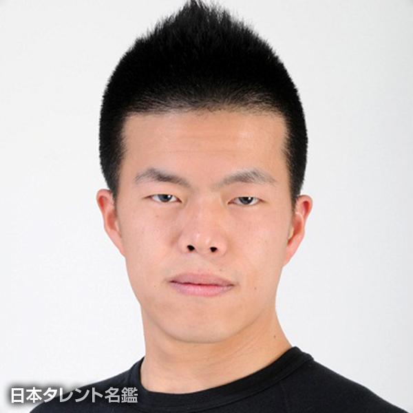 木内 太郎(キウチ タロウ)|芸...
