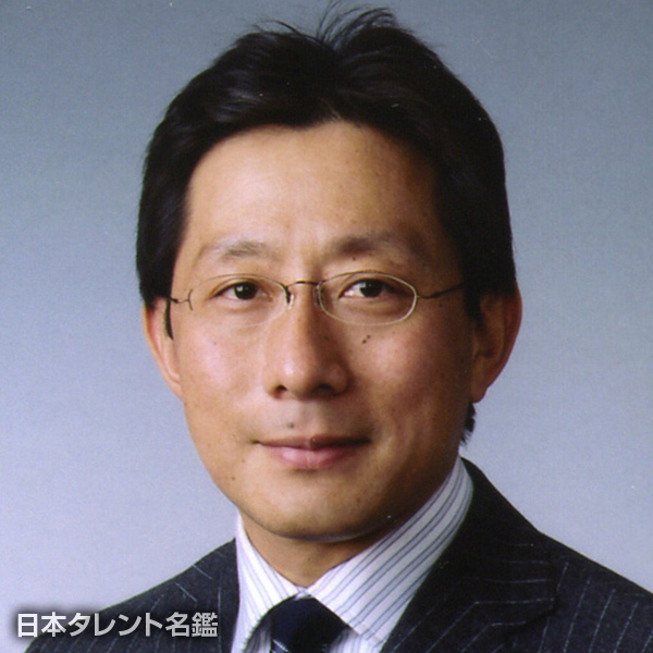 遠藤 拓郎