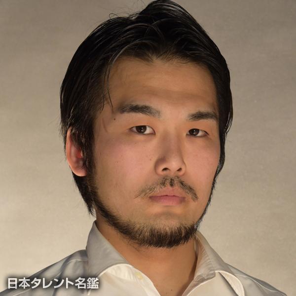 松田 祐司