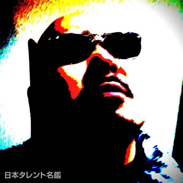 間宮康弘の画像 p1_1
