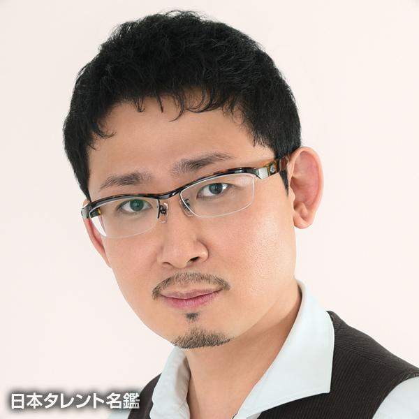 田島 裕也
