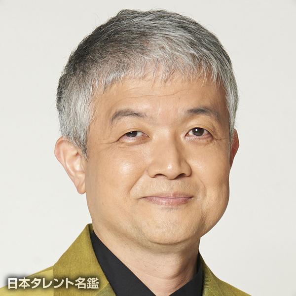 塩田 明弘