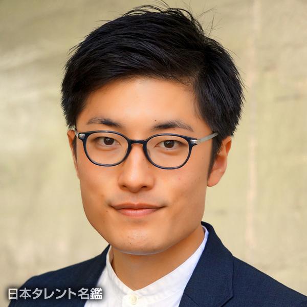 相川 裕滋(アイカワ ユウジ)|...