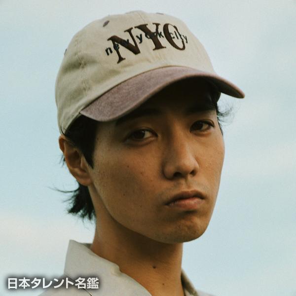 Ryohu