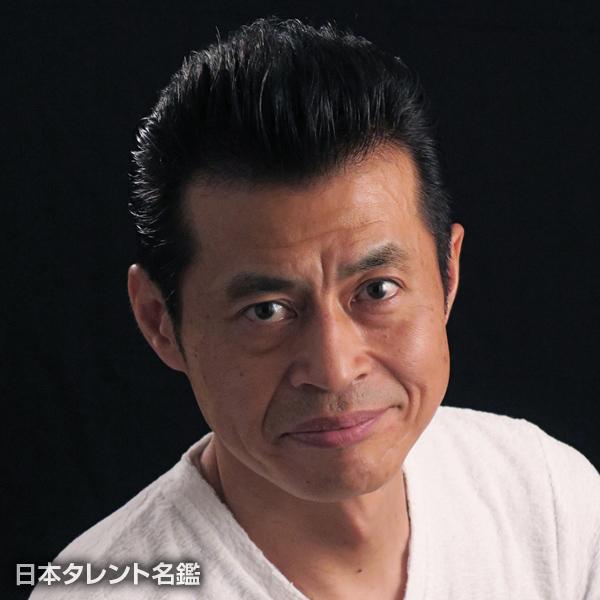 斉藤 次郎