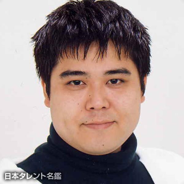 岡田 貴之