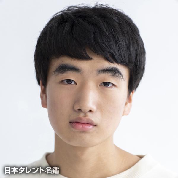 遠藤 史人
