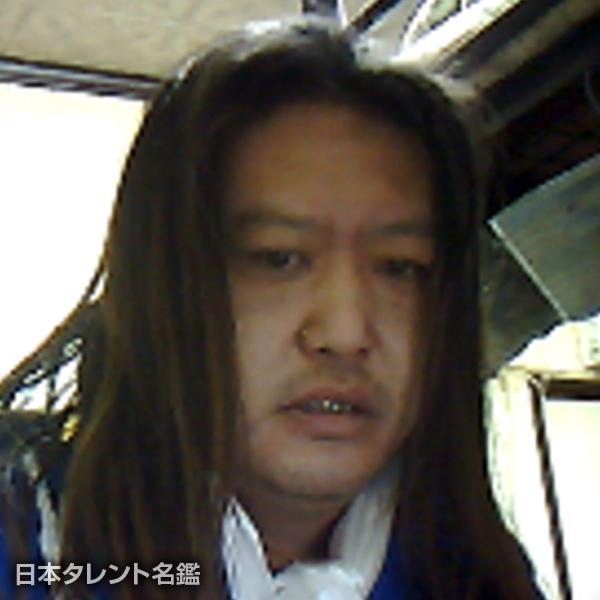 加藤 英昭