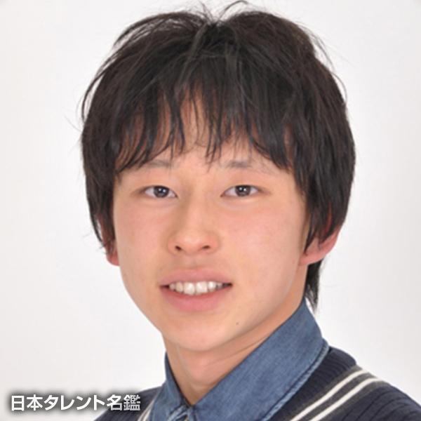 西野 雄蔵
